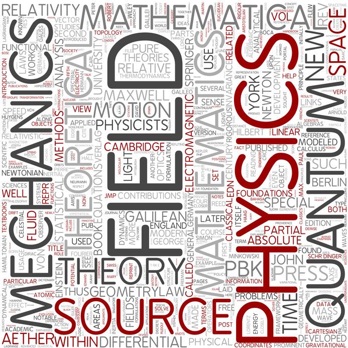 Maths & Physics Tutor